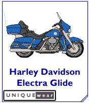 HARLEY EMBROIDERY DESIGNS - EMBROIDERY DESIGNS